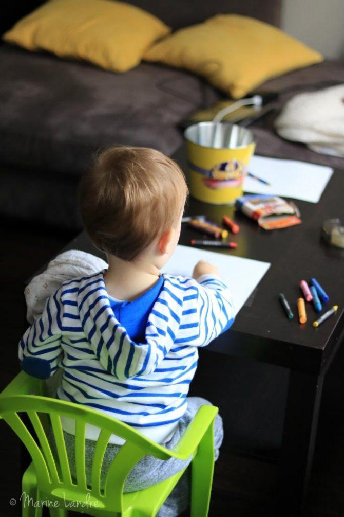 Activité-enfant-dessin