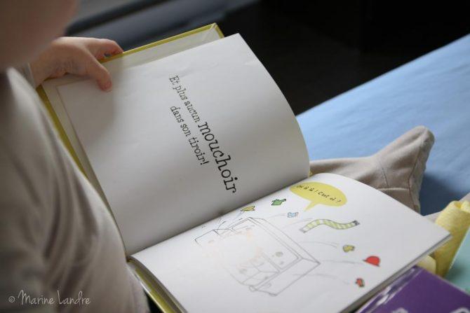 livres-enfants-langue-au-chat