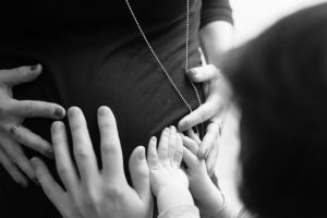 Un suivi de grossesse avec une sage-femme, ça change quoi ?