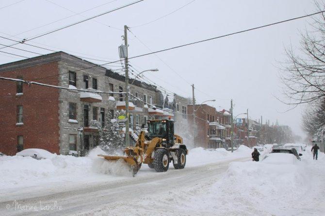 tempete-neige-montreal-stella-mars-2017