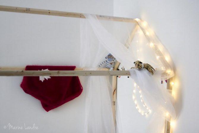chambre-petit-grand-lit-cabane-home-made