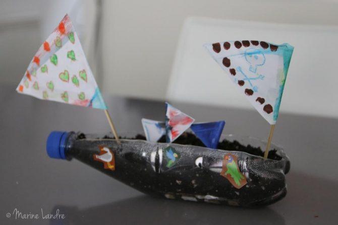 activite-enfant-plantations-bateau-pirate