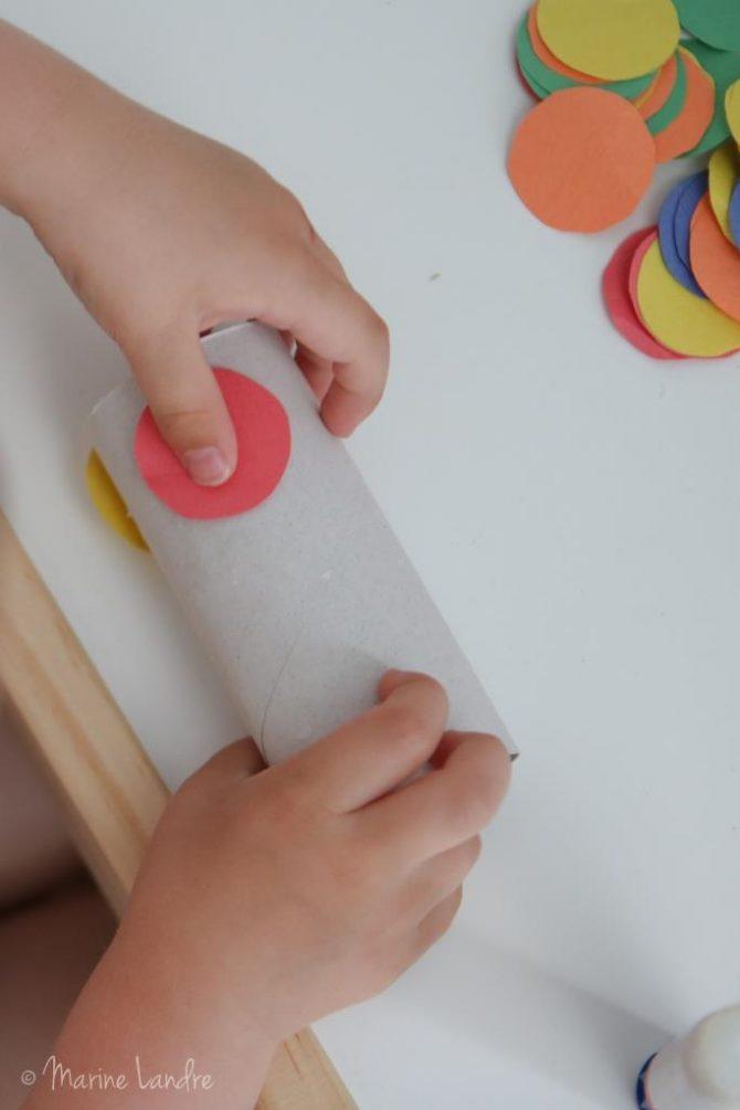 bricolage-enfant-koinobori-maison