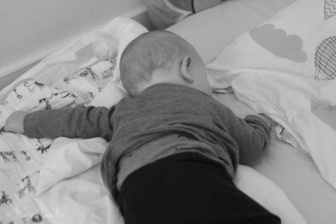 sommeil-bebe-marinette-saperlipopette