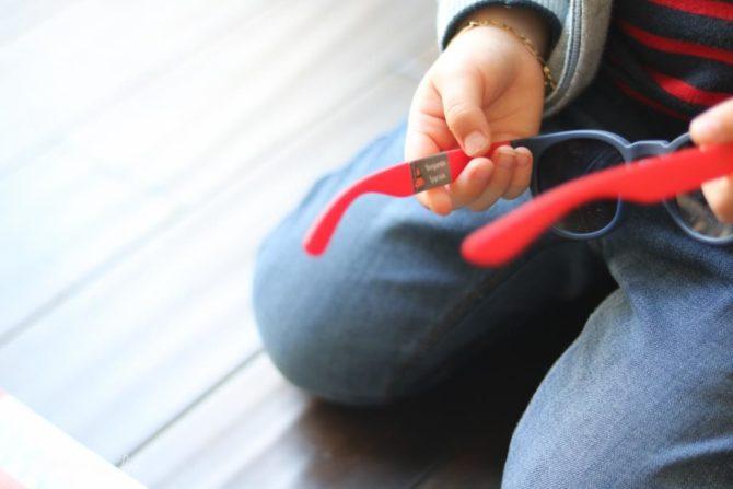 colleamoi-etiquettes-vetements-enfants-test-marinette-saperlipopette