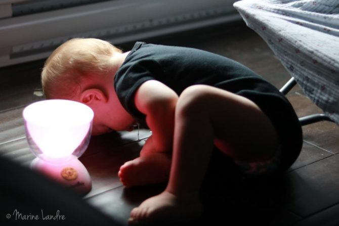 fatigue-maternelle-marinette-saperlipopette