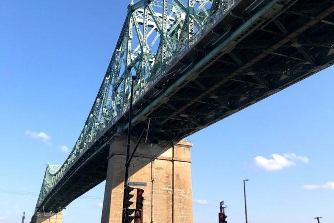 pont-jacques-cartier-montreal