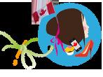 Marinette Saperlipopette – Blog Maman Expat à Montréal et Lifestyle