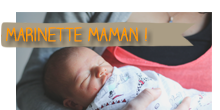 Catégorie Maman
