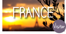 Visites en France