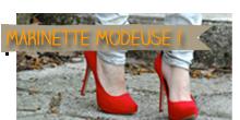 Catégorie Mode