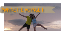 Catgorie Voyages