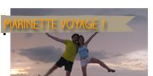 Catégorie Voyages