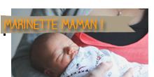 Catégorie Maman